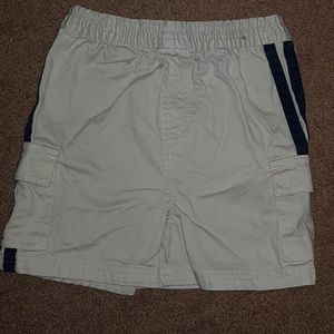 kid connection Bottoms - Toddler short